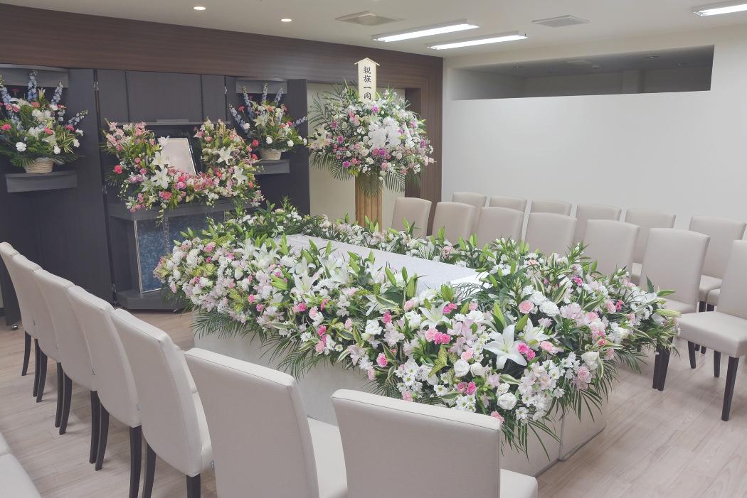 大阪府の火葬場