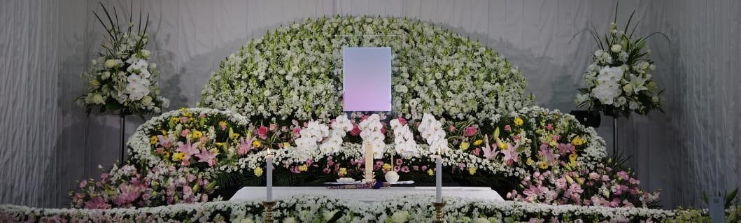 長尾メモリアルホール10周年記念感謝祭&大終活博覧会のお知らせ