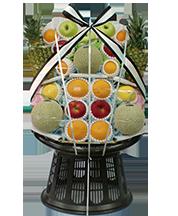 果物盛20
