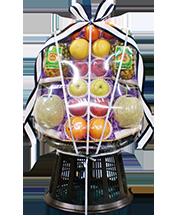 果物盛15