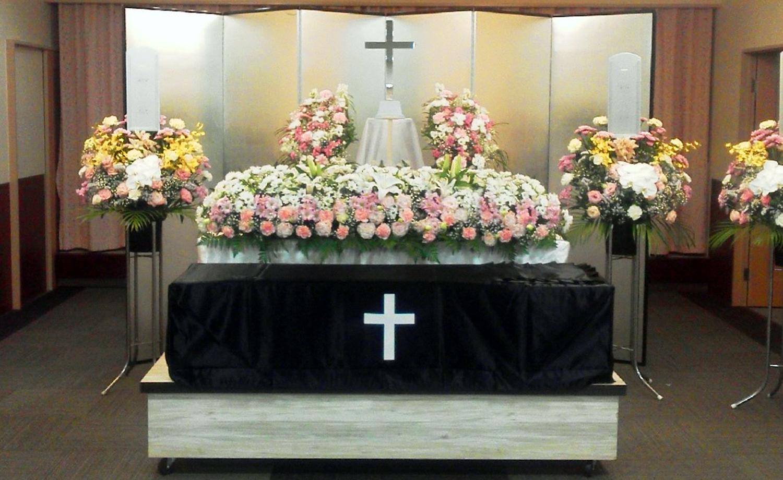 【家族葬】79.8プラン