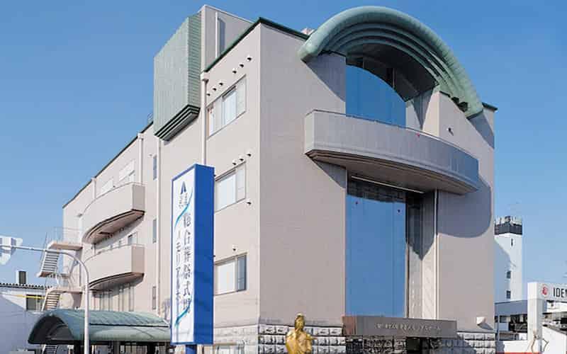 高井田外観-2