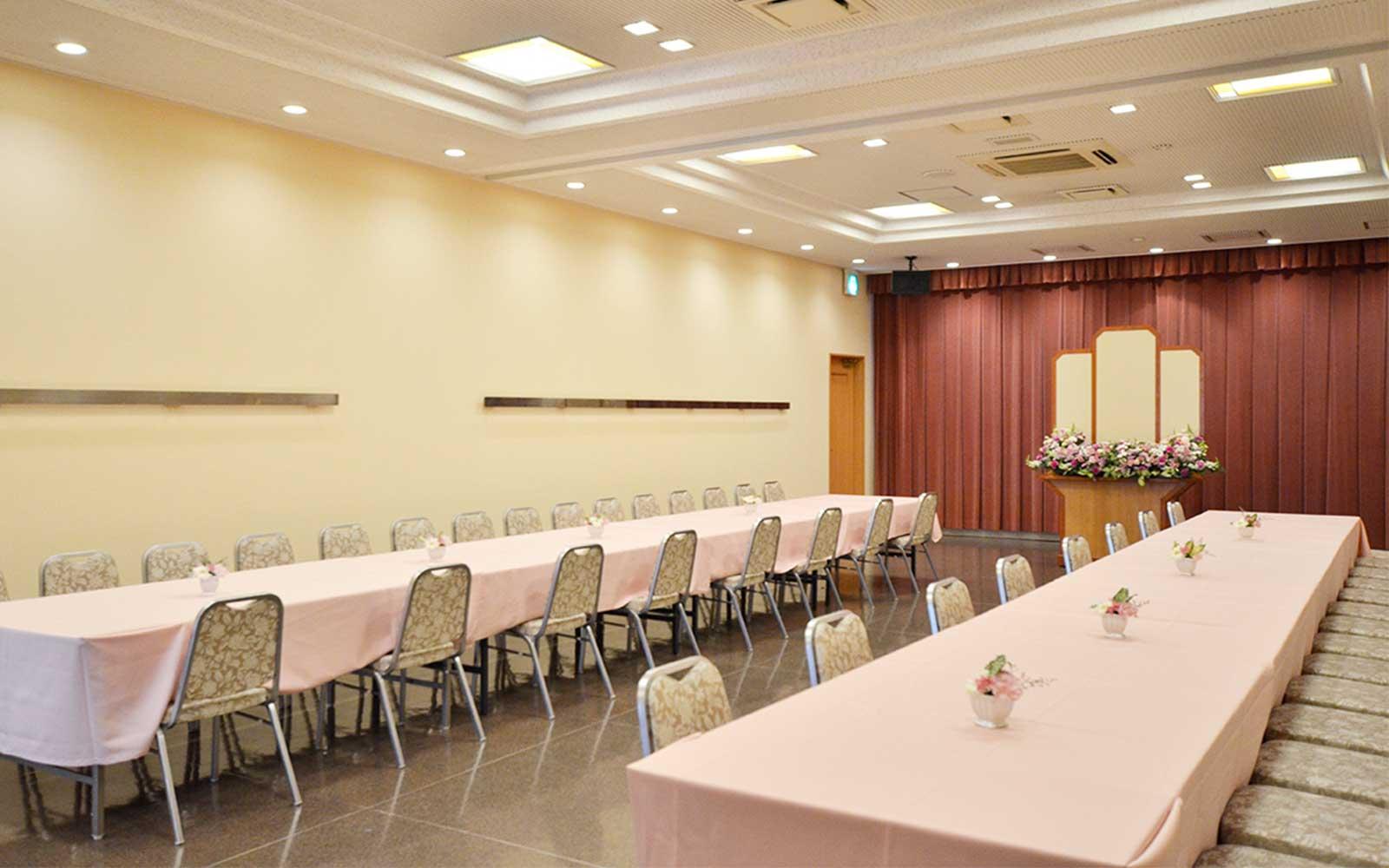 高井田食事室-4