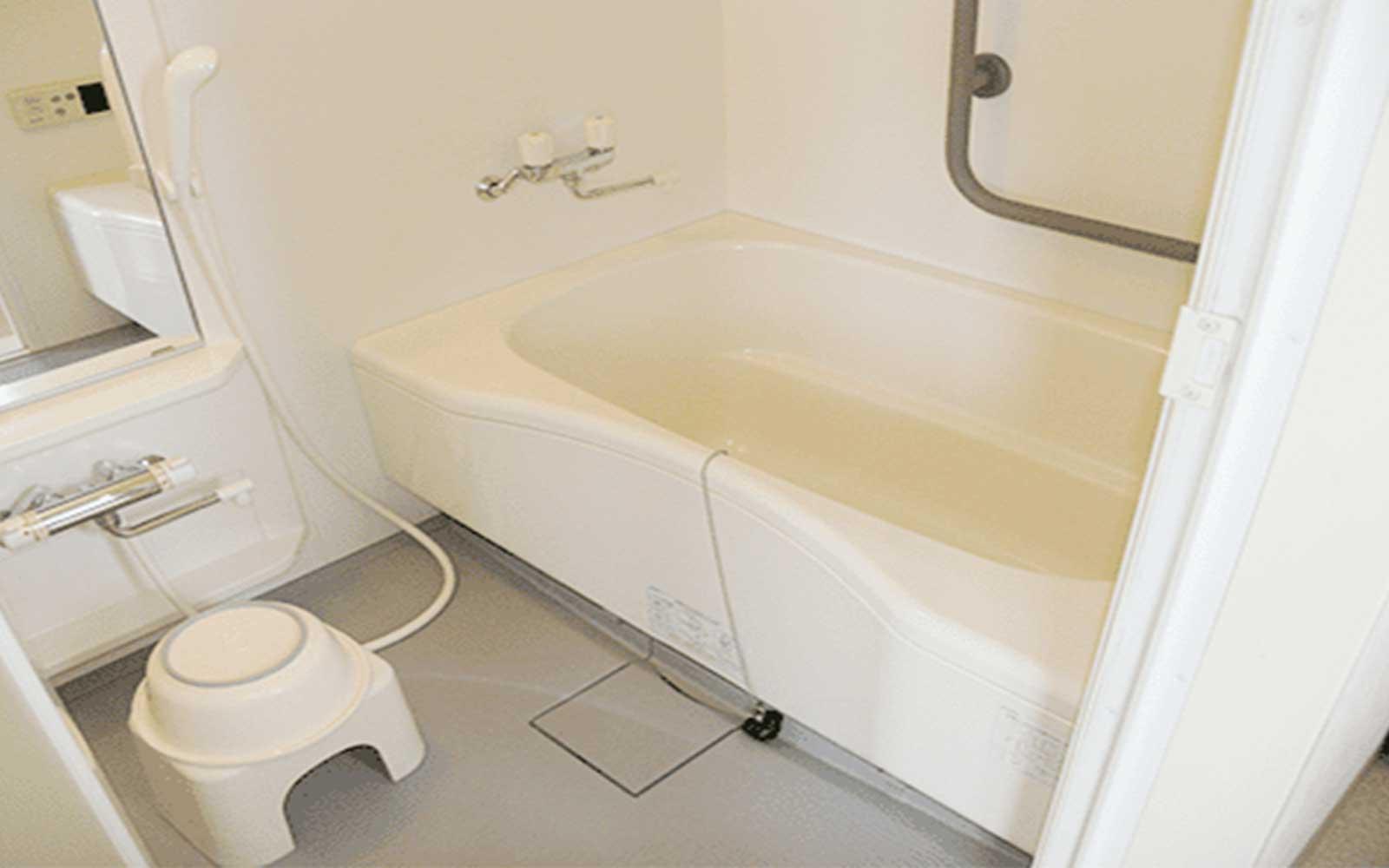 高井田バスルーム-6