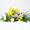 棺上お別れ花