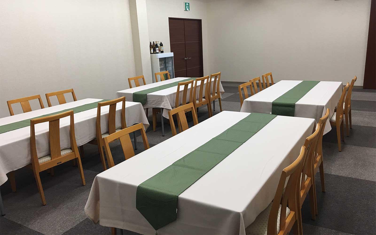 香芝食事室-32