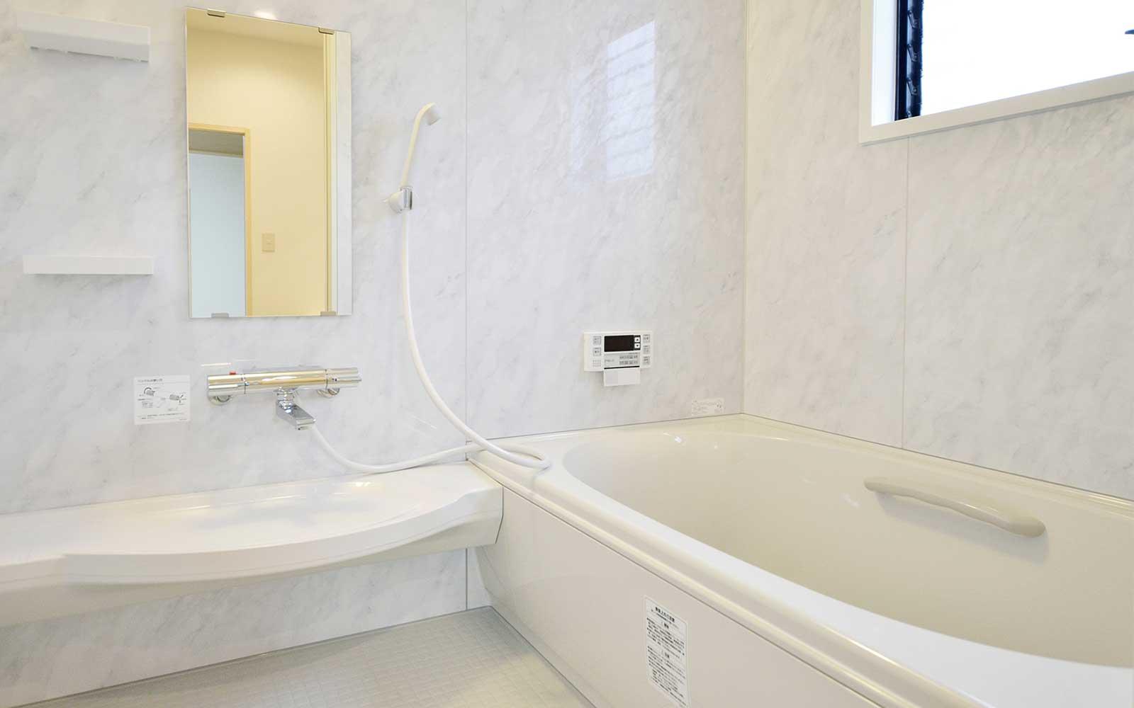 石切バスルーム-1