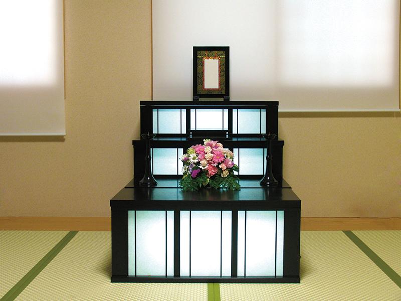 【火葬式】19.8プラン